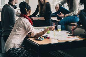 התמחות בפריוריטי בענן - כל המידע לסטודנט