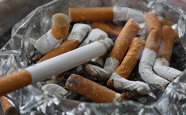 מעשנים? אפשר לשפר משמעותית את חוויית העישון