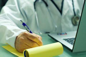 לומדים בעיר חדשה: איפה קובעים תור לרופא?