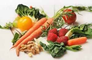 אוכלים מזון מהיר? אולי דיאטת ניקוי רעלים תוכל לסייע לכם